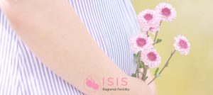 FirstTimePregnancy IRF 300x134 - FirstTimePregnancy-IRF